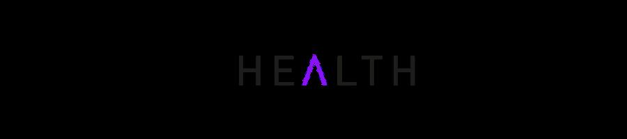 DHB-logo-v2